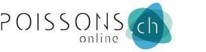 Poissons-online
