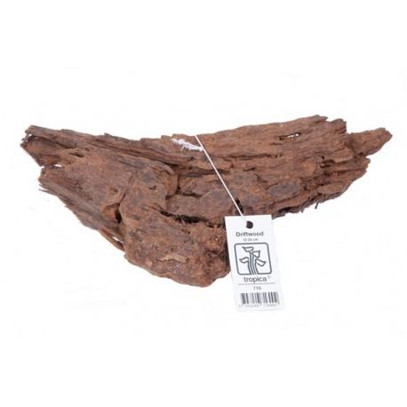 Driftwood 12-20cm