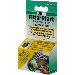 JBL Filterstart 10ml D/GB