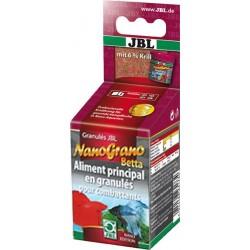 JBL NanoGrano Betta, 60 ml