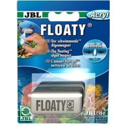"""JBL Floaty """"Mini Acryl"""" max. 4mm"""