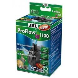 JBL ProFlow u1100