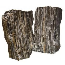 Glimmer Wood Rock 4.1 Kg